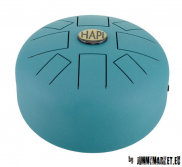 Asian Sound HAPI Drum D-Integral